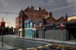 Dublin   Fotografía de Leticia Felgueroso   Compra arte en Flecha.es