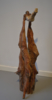 Epistemology of Balance | Escultura de Joan Priego | Compra arte en Flecha.es