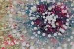 Punto de encuentro | Pintura de Fernando T. de la Rocha | Compra arte en Flecha.es