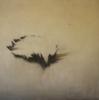 STICO | Pintura de JUAN CARLOS BUSUTIL | Compra arte en Flecha.es