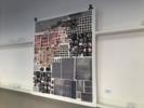 TRIPOFÓBICA | Collage de Arpa y Rizo | Compra arte en Flecha.es