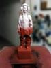 personajes ilustres   Escultura de Reula   Compra arte en Flecha.es