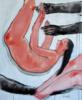 Slumbers | Pintura de Yana Medow | Compra arte en Flecha.es