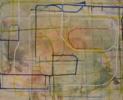 Sin Título | Dibujo de Alberto Grieve | Compra arte en Flecha.es