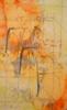 Sin título | Pintura de Alberto Grieve | Compra arte en Flecha.es