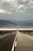 Death Valley - The distance | Digital de Benedetta Mascalchi | Compra arte en Flecha.es
