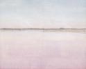 Salinas de Bonanza XIII | Pintura de José Luis Romero | Compra arte en Flecha.es