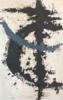 BLANCO Y ACERO | Imagen en movimiento de ALFREDO MOLERO DOVAL | Compra arte en Flecha.es