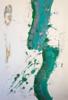 FLUYE SUAVE | Pintura de ALFREDO MOLERO DOVAL | Compra arte en Flecha.es