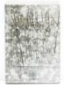 TEXTO ESCOLAR HISTORIA DEL PERÚ | Escultura de Micaela Aljovín | Compra arte en Flecha.es