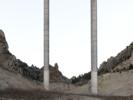 De viaductos # 2 | Digital de Cano Erhardt | Compra arte en Flecha.es