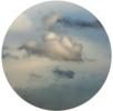 Nubes | Fotografía de Leticia Felgueroso | Compra arte en Flecha.es