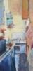 Patricia   Pintura de Angeli Rivera   Compra arte en Flecha.es