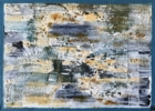Bruma marina | Pintura de Enric Correa | Compra arte en Flecha.es