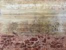 Texturas desérticas | Pintura de Enric Correa | Compra arte en Flecha.es