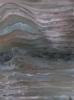 Reflejos metalizados | Pintura de Enric Correa | Compra arte en Flecha.es
