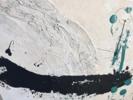VUELA SOBRE ALAS DE CRISTAL | Imagen en movimiento de ALFREDO MOLERO DOVAL | Compra arte en Flecha.es