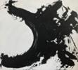 MUTACIÓN | Pintura de ALFREDO MOLERO DOVAL | Compra arte en Flecha.es