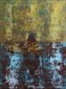 Iceberg | Pintura de Enric Correa | Compra arte en Flecha.es