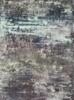 Sin título | Pintura de Enric Correa | Compra arte en Flecha.es