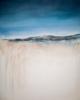 Lejano horizonte | Pintura de Lucia Garcia Corrales | Compra arte en Flecha.es