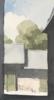 La Granja | Pintura de Iñigo Lizarraga | Compra arte en Flecha.es