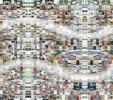 Ai = | Collage de AiVictor | Compra arte en Flecha.es