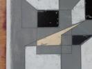 Space 18a | Pintura de Luis Medina | Compra arte en Flecha.es