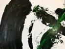 CIRCULO ROTO | Imagen en movimiento de ALFREDO MOLERO DOVAL | Compra arte en Flecha.es