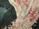 HACIA LA LUZ | Pintura de ALFREDO MOLERO DOVAL | Compra arte en Flecha.es