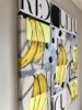CULTURED VOL II | Pintura de Nadia Jaber | Compra arte en Flecha.es