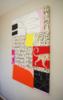 417 Expectation Failed | Pintura de Nadia Jaber | Compra arte en Flecha.es