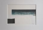 EcosIII | Collage de May Pérez | Compra arte en Flecha.es