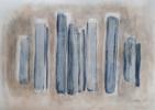 Armonía III | Pintura de May Pérez | Compra arte en Flecha.es