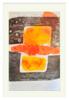 Curvisme - 393 - Kakukakko_kyokusen   Obra gráfica de RICHARD MARTIN   Compra arte en Flecha.es