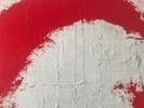 FUEGO SAGRADO | Pintura de ALFREDO MOLERO DOVAL | Compra arte en Flecha.es