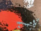 LUZ Y OSCURIDAD | Pintura de ALFREDO MOLERO DOVAL | Compra arte en Flecha.es