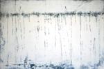 Rip horizon | Pintura de Lucia Garcia Corrales | Compra arte en Flecha.es