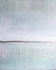 Brown horizon | Pintura de Lucia Garcia Corrales | Compra arte en Flecha.es
