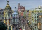 Vista | Fotografía de Leticia Felgueroso | Compra arte en Flecha.es