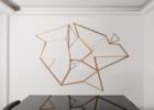 Sin título | Escultura de pared de castilloochotorena | Compra arte en Flecha.es