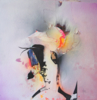 ATARDECER | Pintura de Raúl Utrilla | Compra arte en Flecha.es