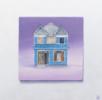 Go Home | Pintura de Rosa Alamo | Compra arte en Flecha.es