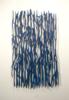 Teoría de cuerdas | Escultura de Krum Stanoev | Compra arte en Flecha.es