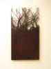 Stela | Escultura de Krum Stanoev | Compra arte en Flecha.es