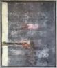 Téxtil   Pintura de Enric Correa   Compra arte en Flecha.es