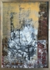 Winter time   Pintura de Enric Correa   Compra arte en Flecha.es