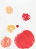 Todo Es Relativo, II | Pintura de Violeta Maya | Compra arte en Flecha.es