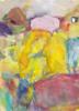 Figura escondida   Pintura de Álvaro Marzán   Compra arte en Flecha.es