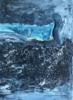Mar de fondo | Pintura de Enric Correa | Compra arte en Flecha.es